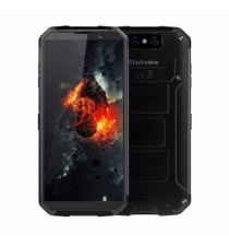 Blackview BV9500 Pin 10000 mAh (Mới 99%)