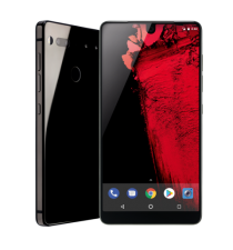 ESSENTIAL PHONE PH1 BRANDNEW NOBOX (MỚI 100%)