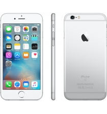 Apple IPhone 6S 64GB Silver (Mới 99%)